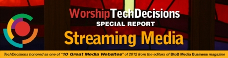 Worship_Streaming_Media_Newsletter_Banner