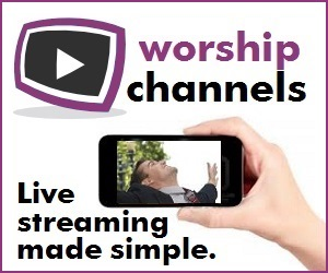 Worship Channels 509-981-6883